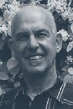 Peter Deadman